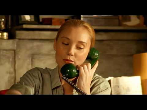 Horizons lointains - 2 | Endless horizon - part 2 (2004 | french tv movie)
