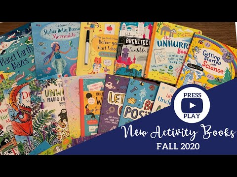 activity-books-fall-2020---usborne-books-&-more