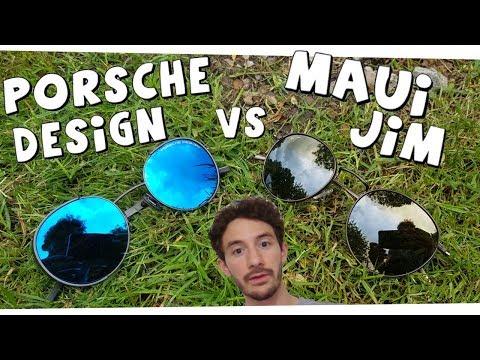 porsche-design-vs-maui-jim-sunglasses