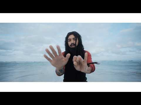 Rastacuando - El Seis (Video Oficial)