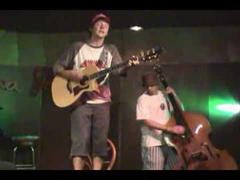 Jason Mraz - 21 - 0% Interest - Java Joes