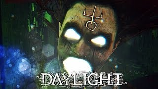 WELCOME TO JUMP SCARE CITY! - Daylight Gameplay Walkthrough Part 3 (PS4 PC)
