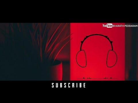 trampoline-ringtone-|shaed-x-zayn-|tiktok-ringtone-|instrumental-ringtone-|whatsapp-status