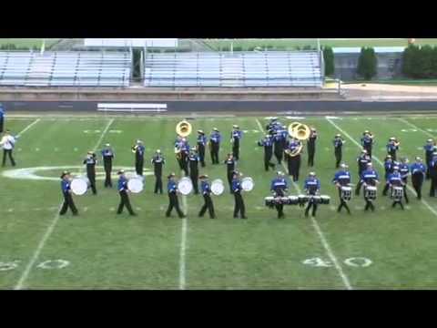 Maple Leaf Classic- Davenport North High School