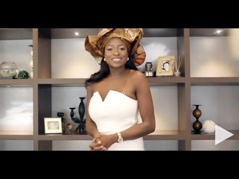 Miss Earth Sierra Leone 2017 Eco Beauty Video