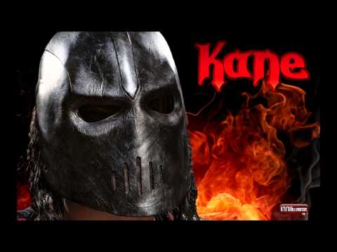 kane theme song 2012 veil of fire hd 1080p