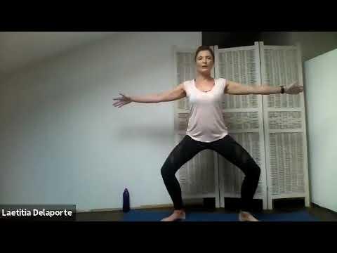 GMT20201130 103837 Pilates D  640x360