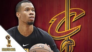 Rodney Hood Signs Deal With Cleveland Cavaliers Finally!!! | NBA News