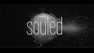 Grand P - Souled