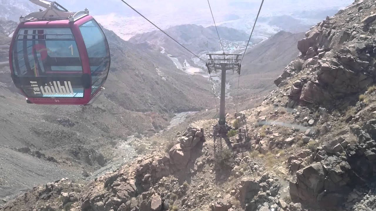 Image result for cable ride abha