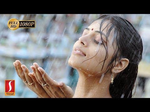 Super Hit Tamil Gothic Horror Thriller Movie | Aadhi, Sindhu Menon, Nandha | Eeram | Full HD