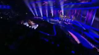 JLS - A Million Love Songs