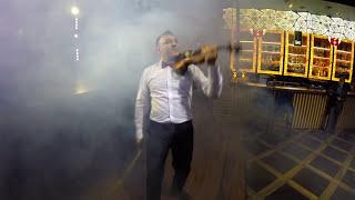 Тигран Петросян - Танец Дженкинсон / Tigran Petrosyan - Jankinson Dance Восточная вечеринка