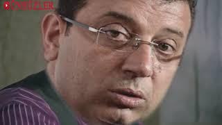 Ekrem İmamoğlu Binali Yıldırım komik montaj kısa video izle - seçim 2019