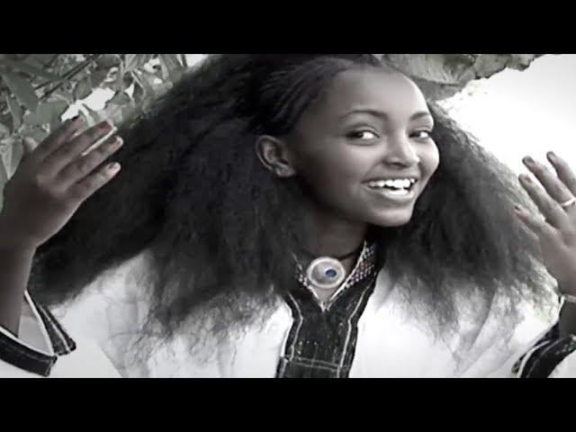 Hermela Abraha - ASHENDA / New EthiopianTigrigna Music (Official Music Video)