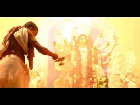Download Mahalaya MP3