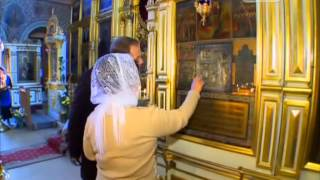 видео Брюсов переулок. Путешествия по Москве. Исторические улицы.