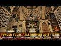 Tuncer Yolal Allah ms n ilahi 2018 Allah ms n Tuncer Yolal lahi Dinle
