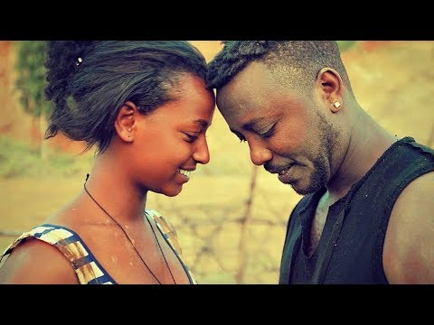 Kichini Goa - Demariye | ዴማሪዬ - New Ethiopian Music 2017 (Official Video)