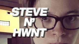 Mlghwnt/Steven Suptic Sherlock Remix [[download link in description]]