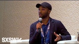 Asad Syrkett & More   Primed for Amazon: Value & Cost of HQ2 for Cities   SXSW 2018
