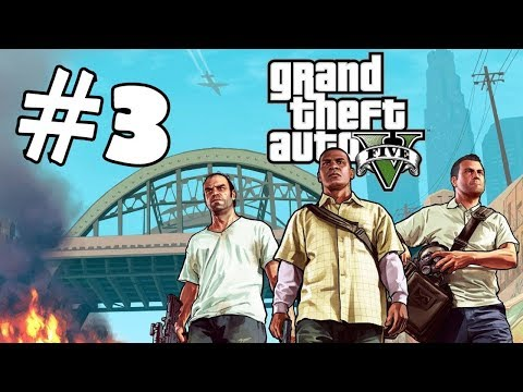 Download Enter And Exit From Vehicle Like Gta Unity 3d MP3