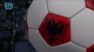 Gambar cover Projekti i Arena Kombetare Ja si do jete stadiumi Qemal Stafa