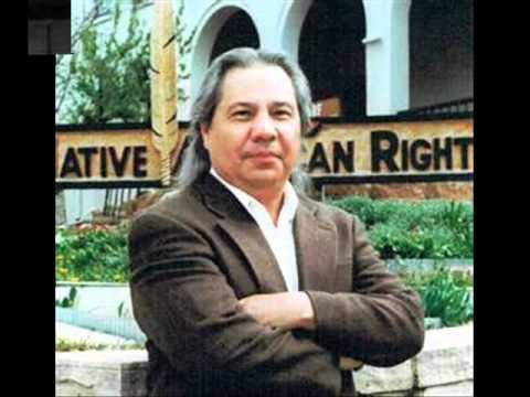 Native Public Media