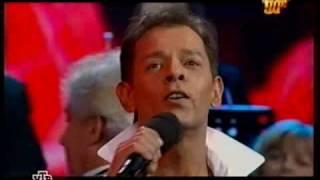 Вадим Казаченко - Больно мне, больно! (Крутые 90-е)