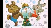 Самые редкие и дорогие открытки СССР Сколько стоят открытки .