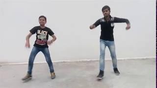 Kala Chashma Baar Baar Dekho Sidharth M Katrina K Prem Hardeep Badshah Neha K Indeep Bakshi