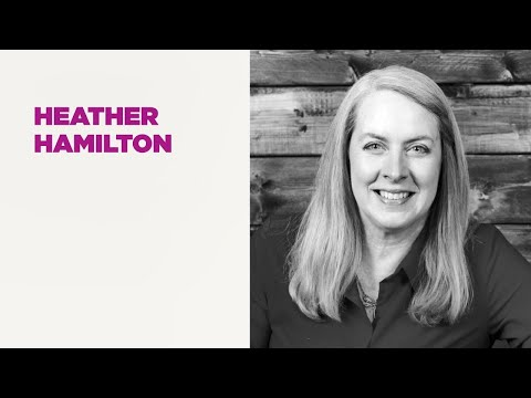 heather-hamilton---2019-prime-minister's-award-for-excellence-in-early-childhood-education