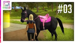 The Unicorn Princess (Part 3) (Horse Game)