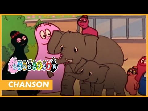 Barbapapa chanson karaok le pays des barbapapa dessin anim piwi youtube - Barbapapa dessin anime gratuit ...