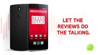 Discover OnePlus One with Maxis