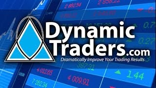 New in DT7 (Dynamic Trader Version 7): New DTosc Features (DT Oscillator)