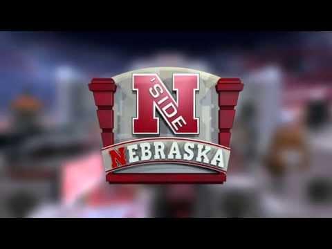N'Side Nebraska Show Open 2014