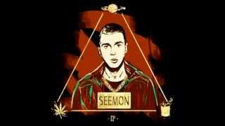Скачать Seemon Две