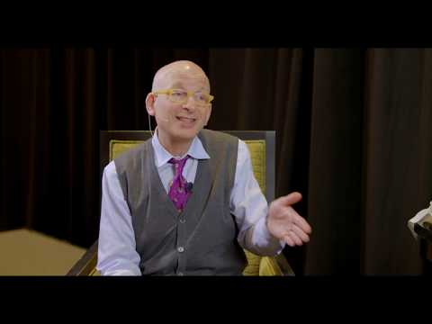 Seth Godin | The Lost Interview Part 3