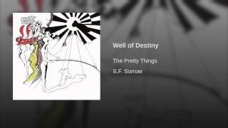 Well of Destiny