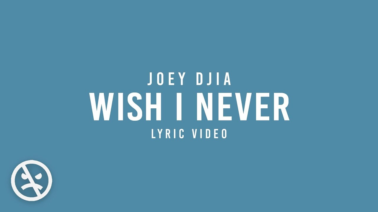 If i could have just one wish lyrics