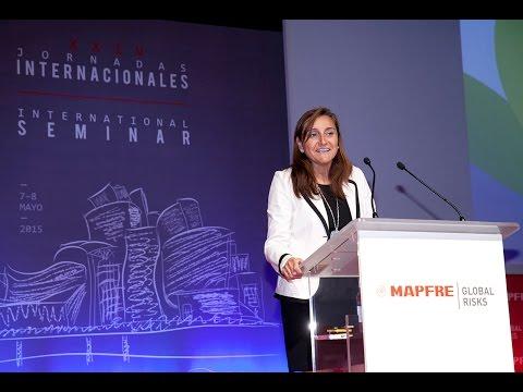 """Business continuity plan CAMPOFRÍO"""
