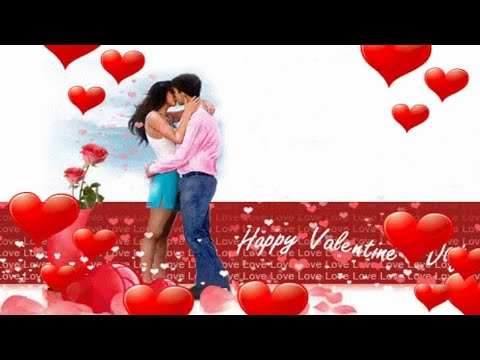 New College Love Story Letest Song 2018.Sochta Hoon Ke Wo Kitne Masoom The