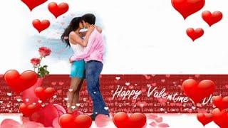 New College Love Story Letest song 2018.Sochta Hoon Ke Wo kitne Masoom the