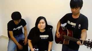 [Mash up] Người hát tình ca - Ngại ngùng