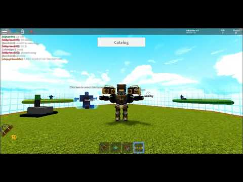 Roblox Song Code Id S Skillet 2017 No Longer Work Youtube