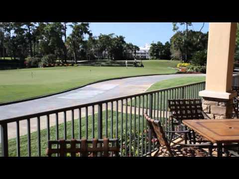 REELESTATES.COM   Eagle Creek Golf Country & Club, Naples, FL