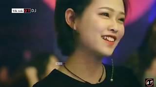 Ngẫu hứng-Bóng Tối Trước Bình Minh Remix (DJ QT Mix) Trai xinh gái đẹp trong Bar