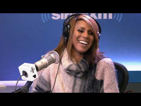 Deborah Cox On How
