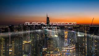 DJ ATAS BAWAH Remix (Full Bass 2019) | RAWTOX Music